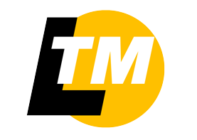 LTM-Logo_277px